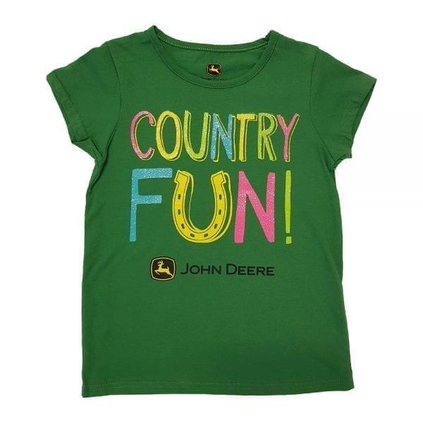 lp63799-john-deere-country-fun-tee