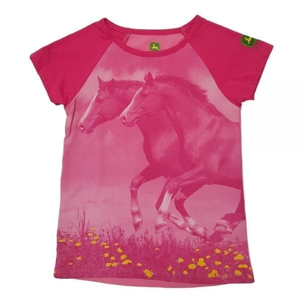 lp66861-john-deere-pink-horse-tee