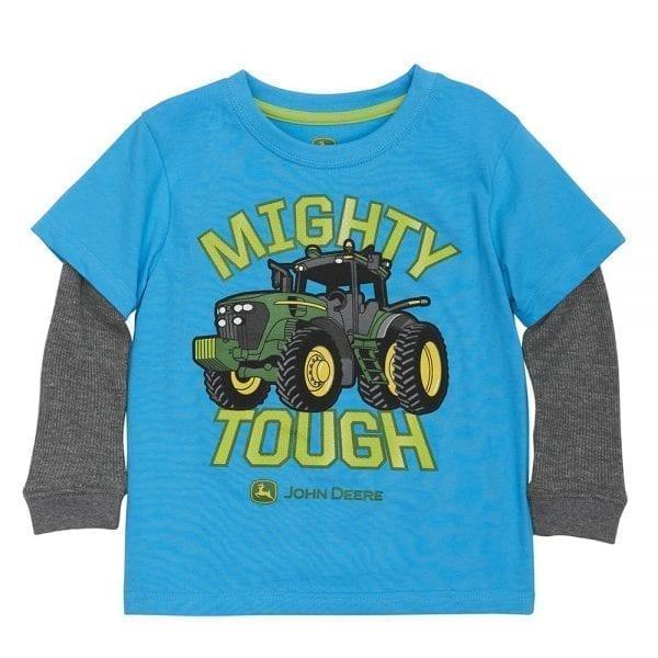 lp67498-john-deere-mighty-tough-toddler-tee