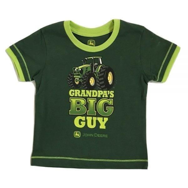 lp68310-john-deere-grandpas-big-guy-infant-tee