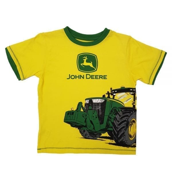 lp68336-john-deere-yellow-tractor-tee