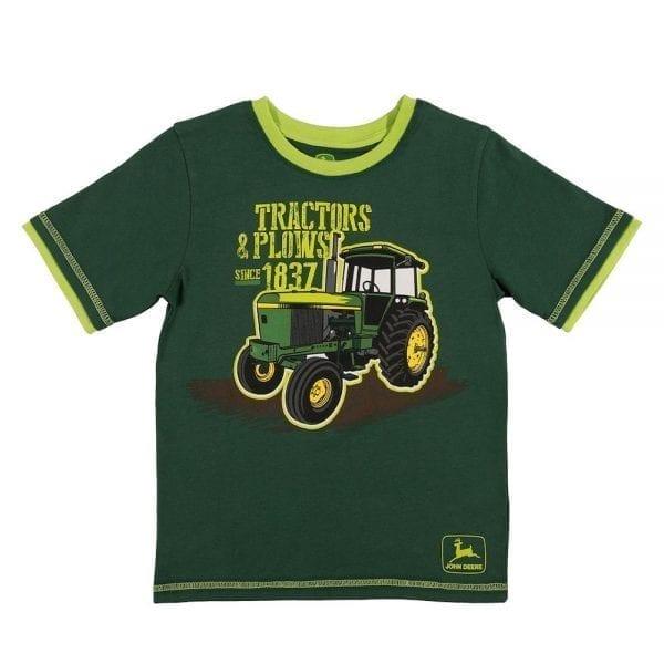 lp68337-john-deere-tractor-plow-tee