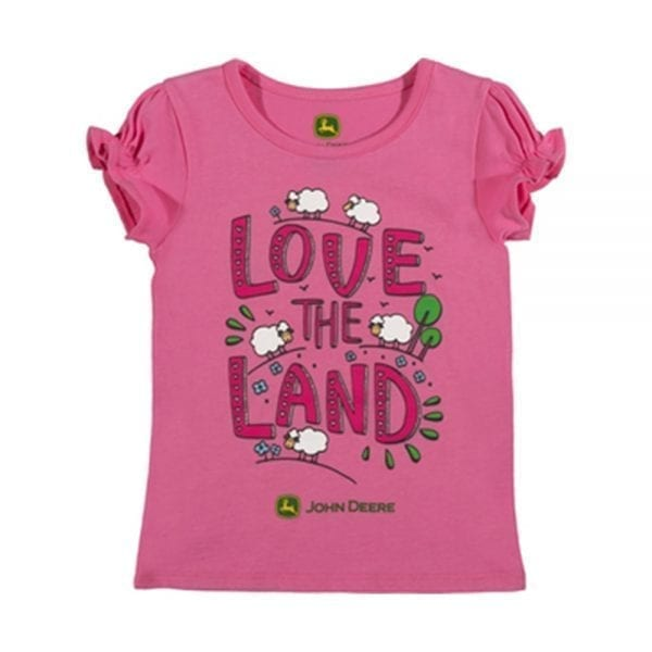 lp68375-john-deere-love-the-land-tee
