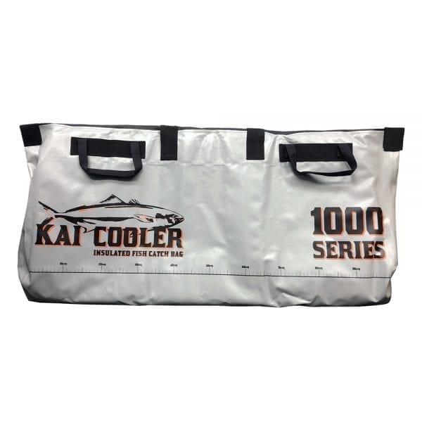 kai-cooler-1000-front