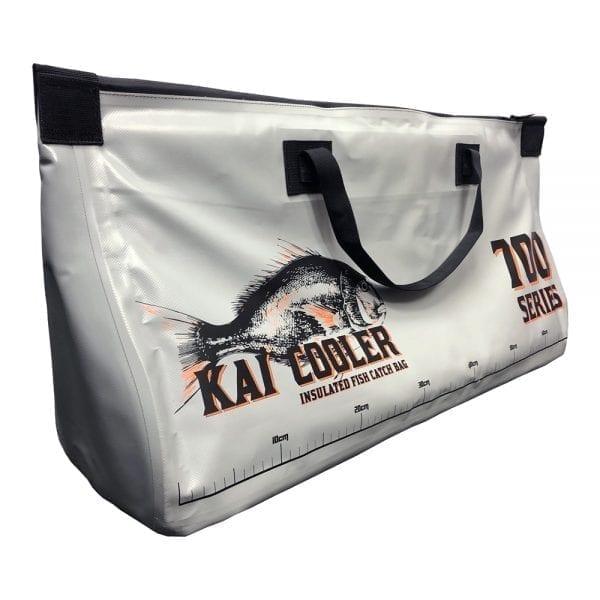 kai-cooler-700-side