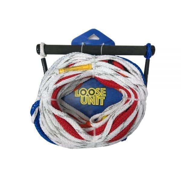 tournament-ski-rope