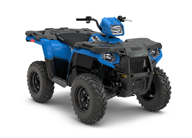 1-polaris-sportsman-450-eps