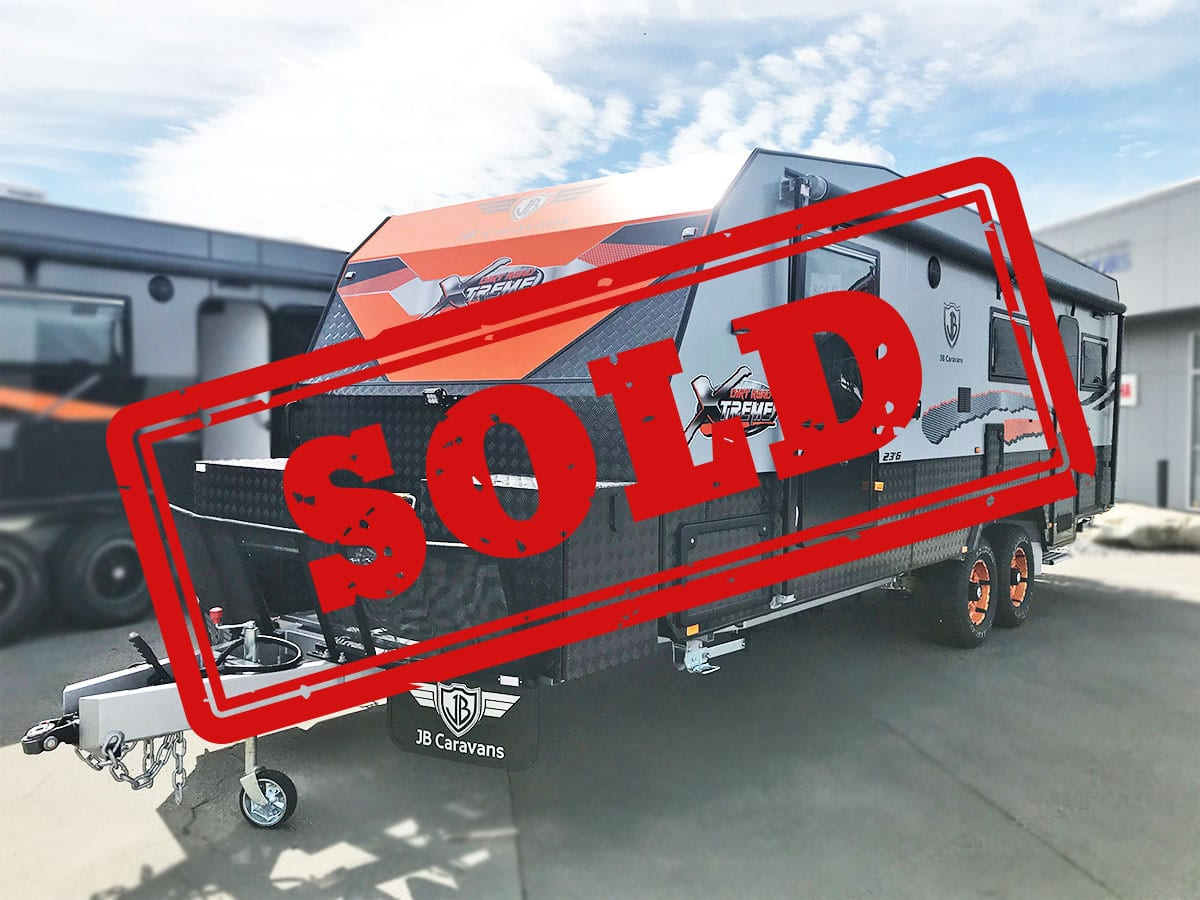 115990-dirt-road-xtreme-23.6-sold