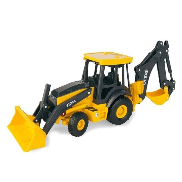 46725-1-16-big-farm-310sl-backhoe-loader
