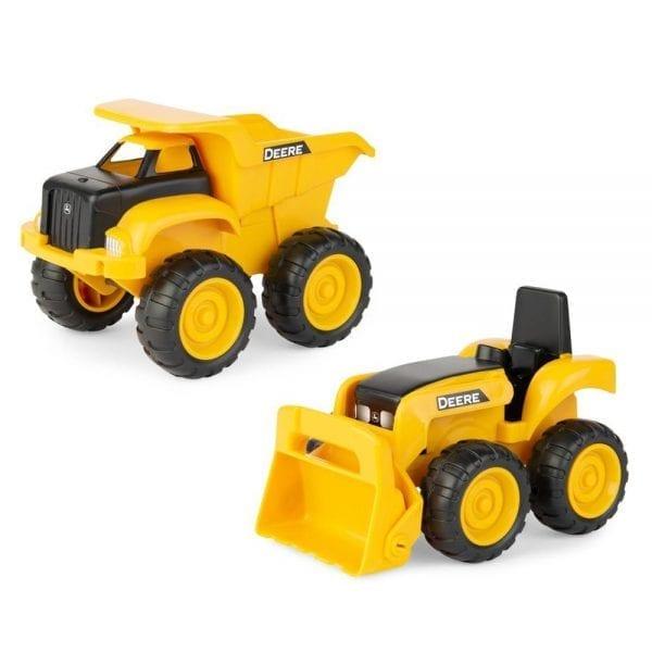 47020-15cm-sand-pit-vehicle-2-pack-construction