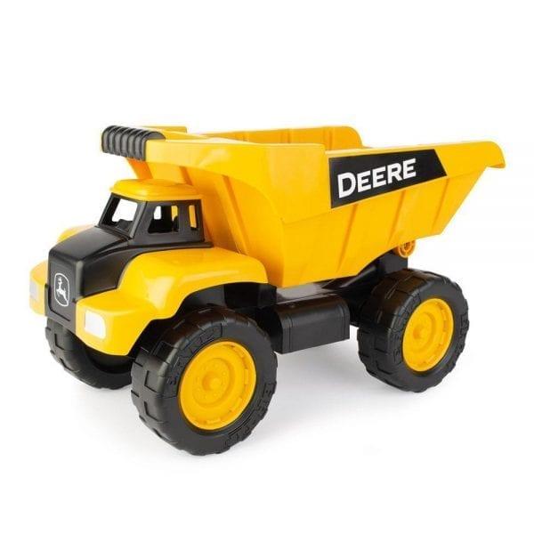 47022-38cm-big-scoop-dump-truck-construction