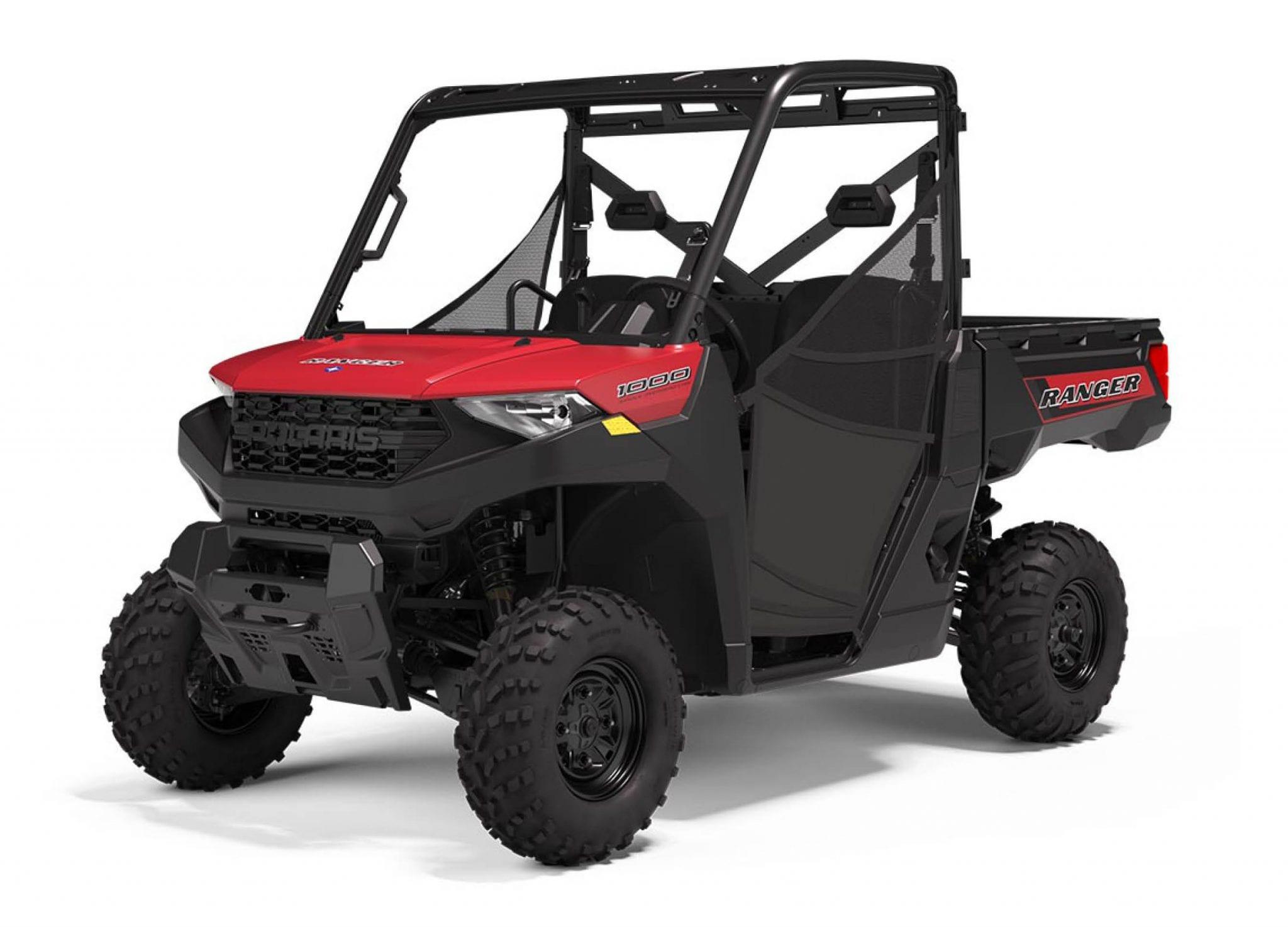 ranger-1000-eps