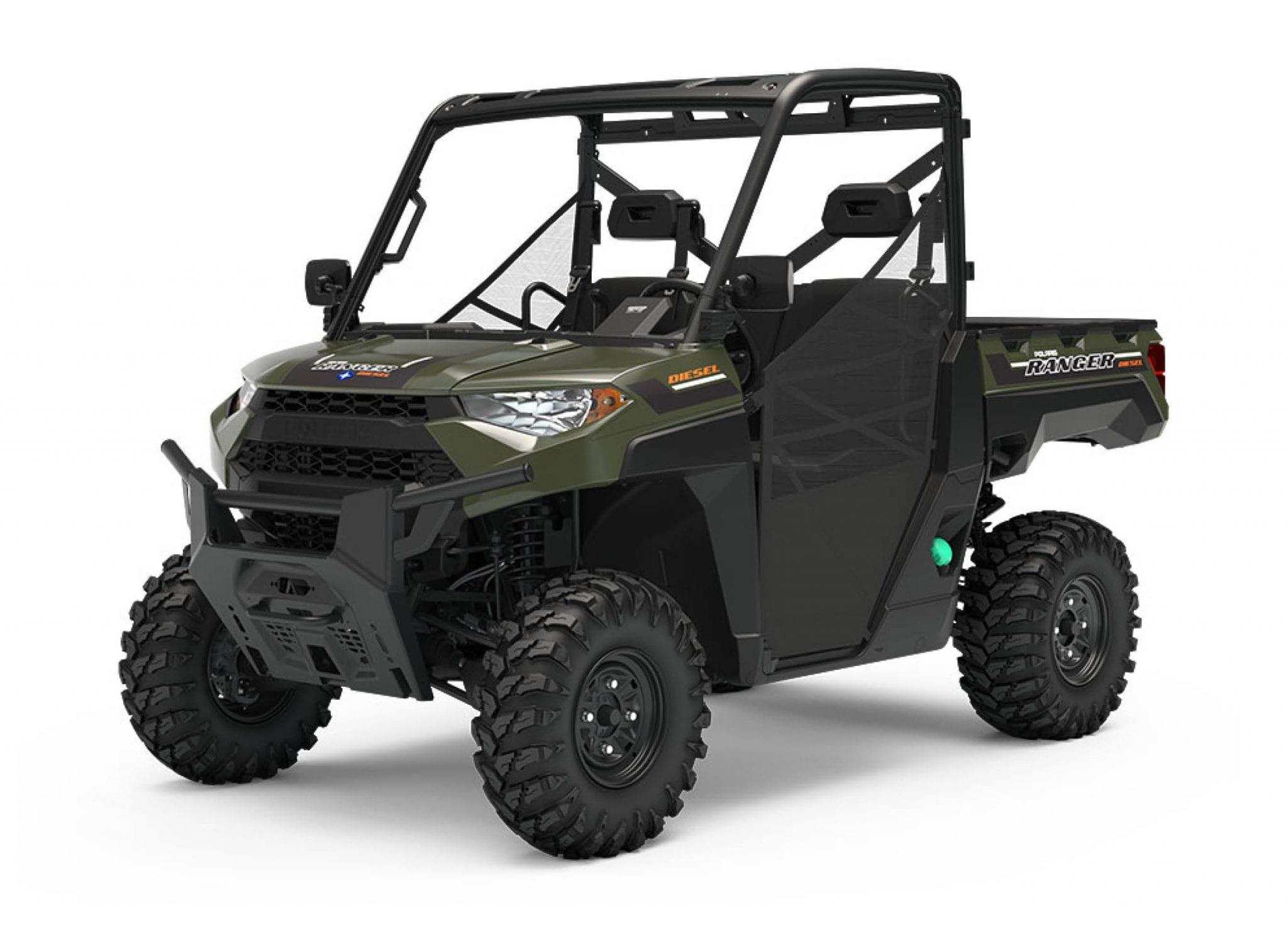 ranger-diesel-hd-eps