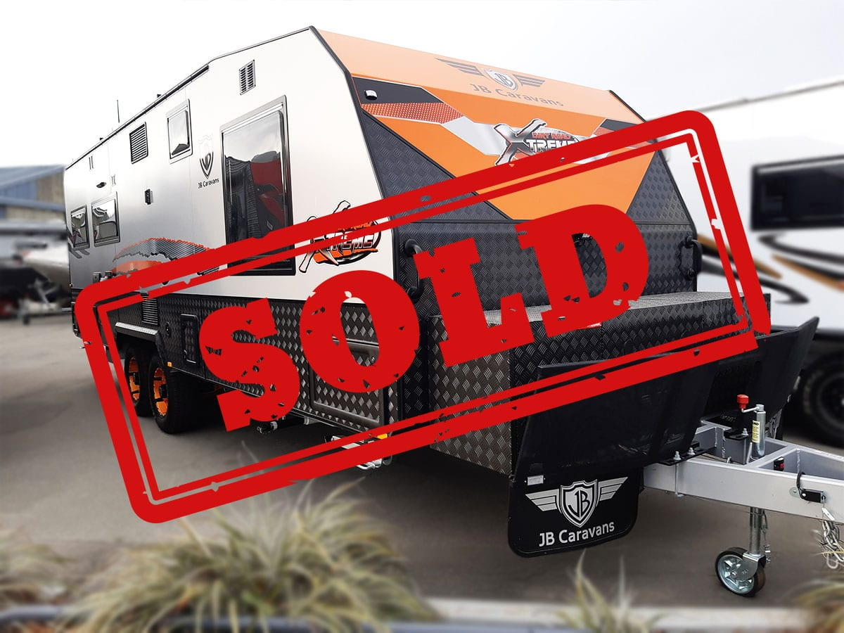 116918-dirt-road-xtreme-23.6-sold