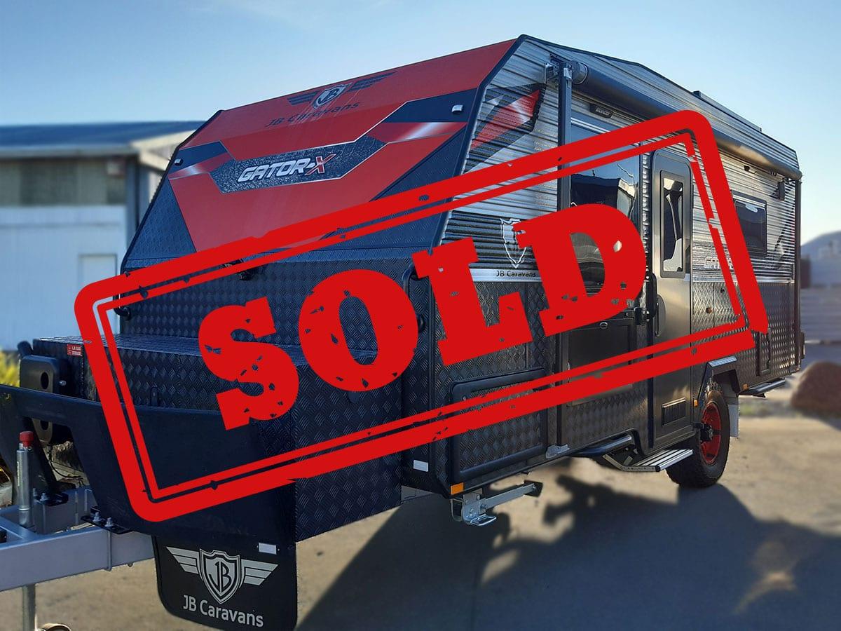 116919-gator-x-17.10-sold
