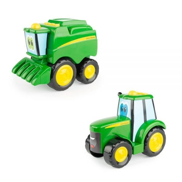 37910-john-deere-johnny-tractor-lights-sounds-assortment-1