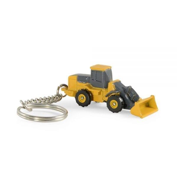 45320-john-deere-wheel-loader-keychain