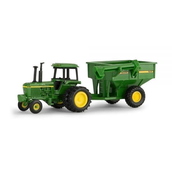 45534-1-64-john-deere-443-w-vintage-grain-cart
