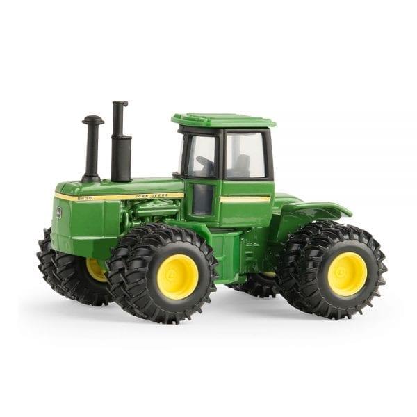 45553-1-64-john-deere-8630-tractor-with-duals-1