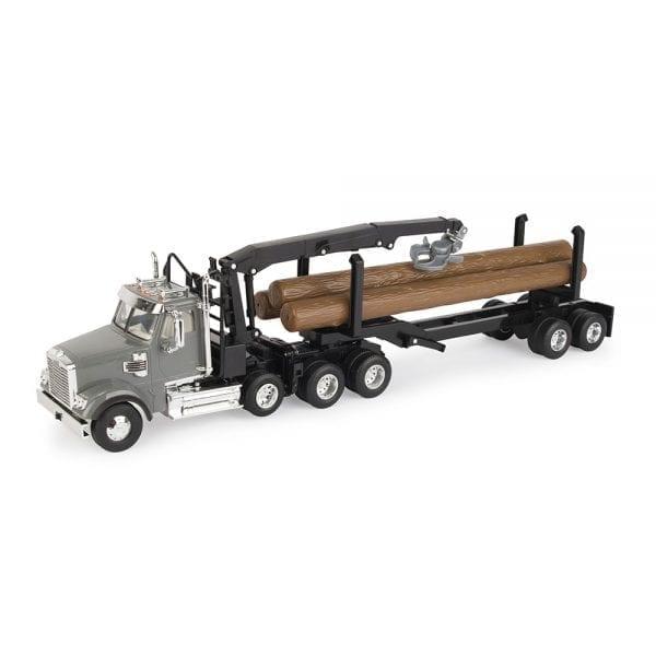 46702-1-32-freightliner122sd-1