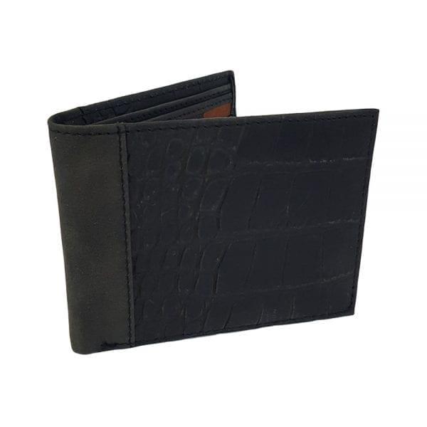 joh275-john-deere-akubra-leather-wallet-black-1