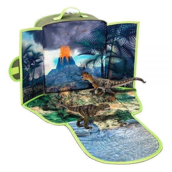 moj387701-dinosaur-play-backpack