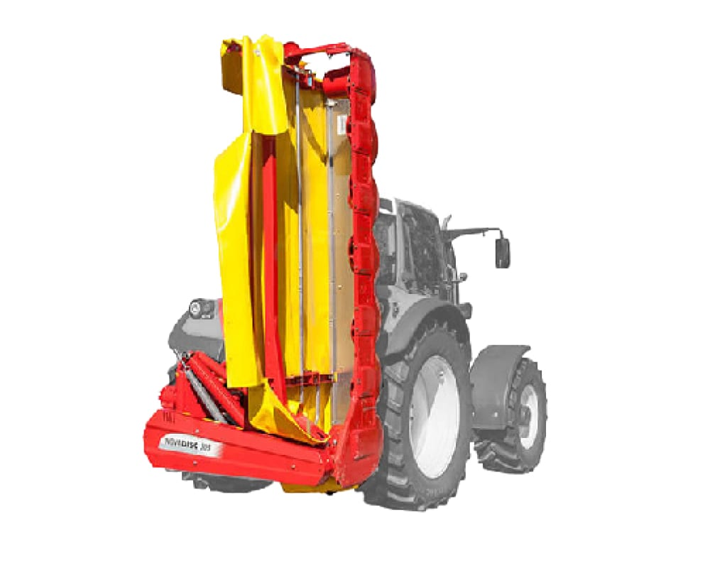 pottinger-disc-mower