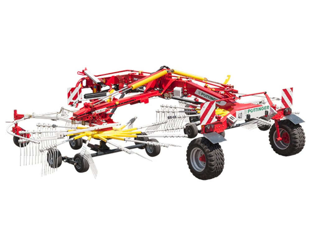 pottinger-twin-rotor