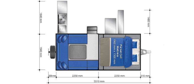 29026-frontier-layout