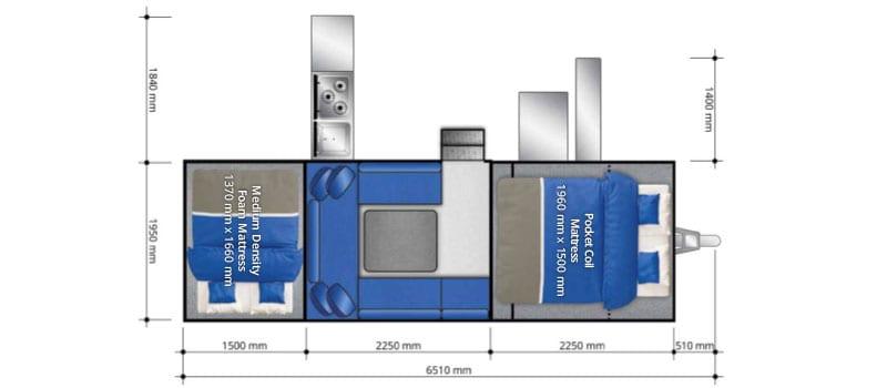 29053-drifter-ii-interior