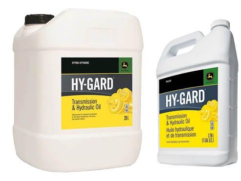 hygard1