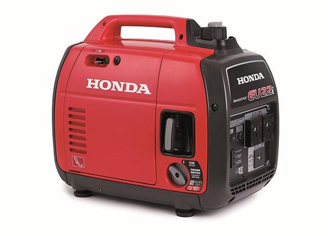 honda-eu22-generator