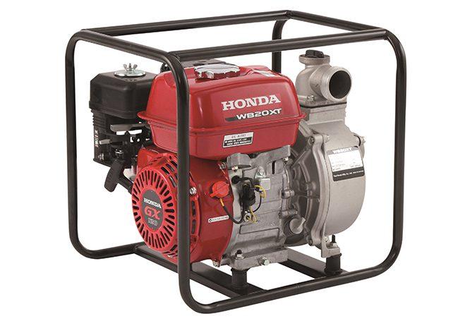 honda-wb20-pump