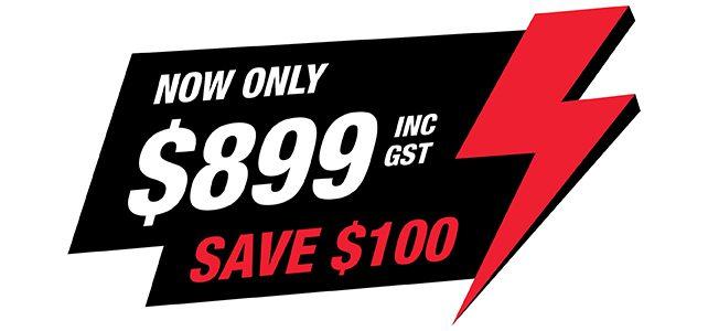 honda-wb30-pump-price
