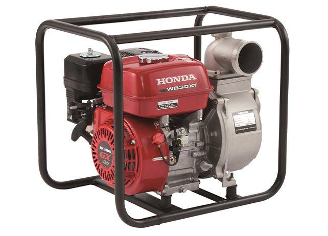 honda-wb30-pump