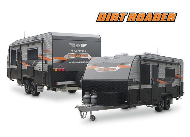 jb-caravans-tiles-dirtroader