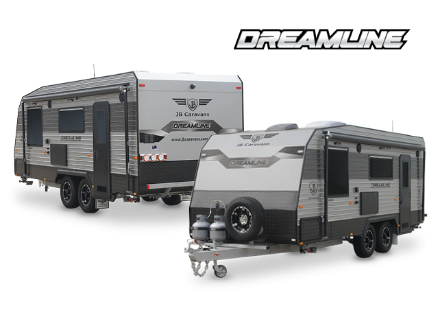 jb-caravans-tiles-dreamline