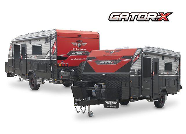 jb-caravans-tiles-gatorx