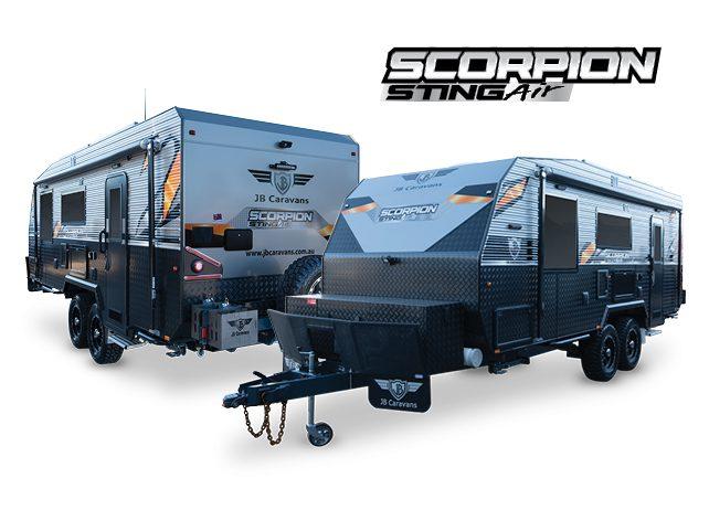 jb-caravans-tiles-scorpionstingair