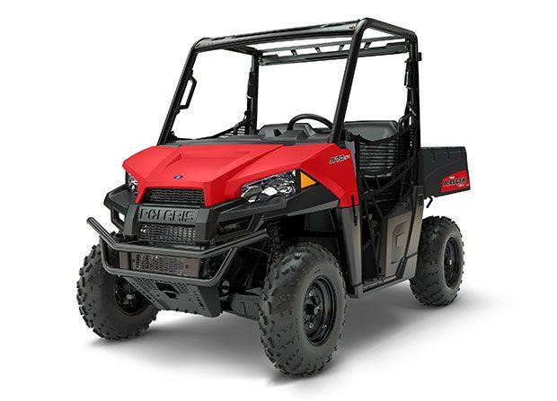 polaris-ranger-570-hd-eps-red