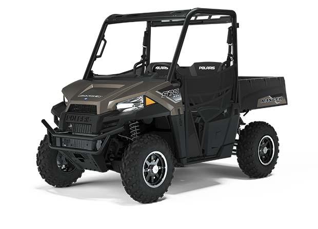 polaris-ranger-570-premium-eps-bronze