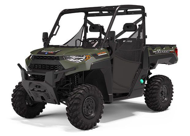 polaris-ranger-diesel-green