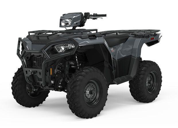 polaris-sportsman-570-hd-utility-eps-gray