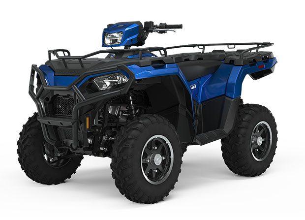 polaris-sportsman-570eps-premium-blue