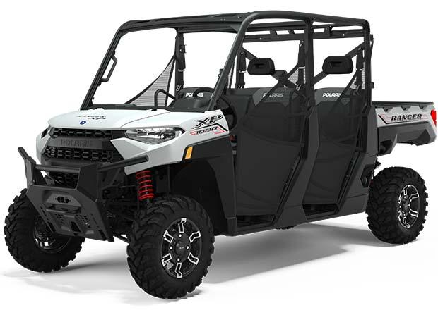 ranger-crew-xp-1000-premium-eps-white