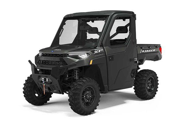 ranger-xp-1000-northstar-premium